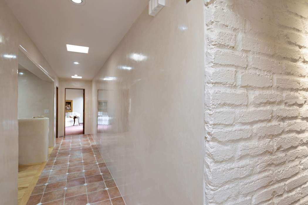 101 Barranca Santa Fe, NM 87501