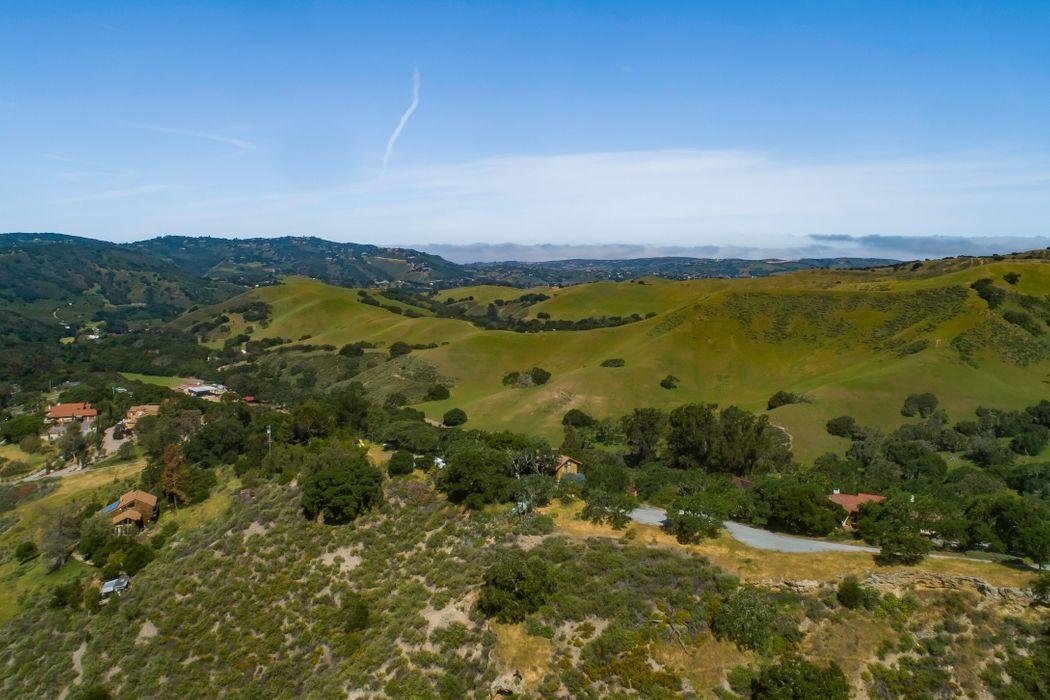417 Corral De Tierra Road Salinas, CA 93908