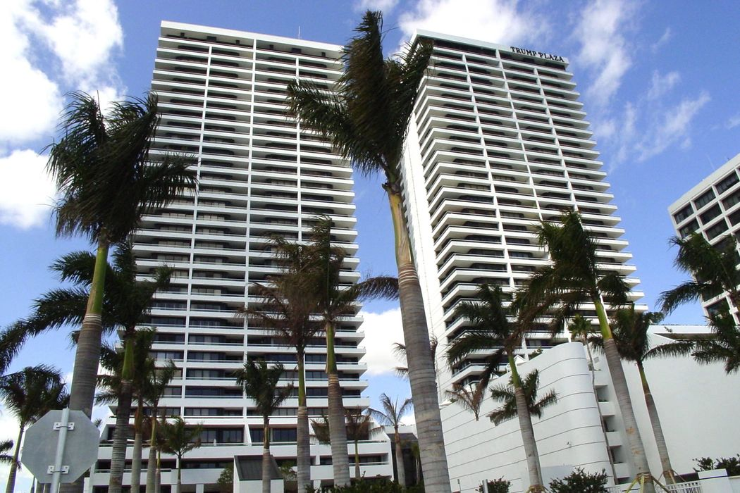 529 S Flagler Drive Ph3e West Palm Beach Fl 33401