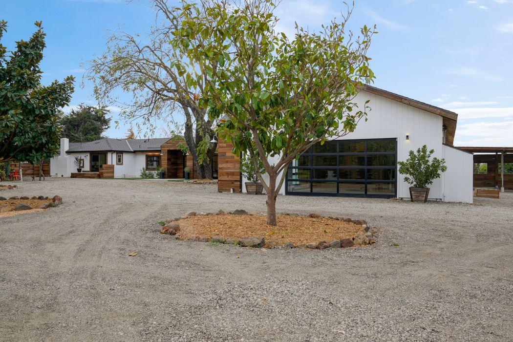 2530 Acacia Ave Sonoma, CA 95476