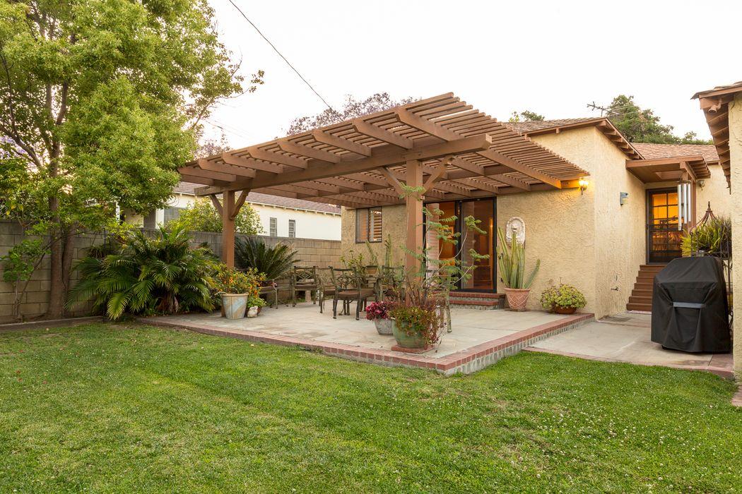 236 West Live Oak Street San Gabriel, CA 91776