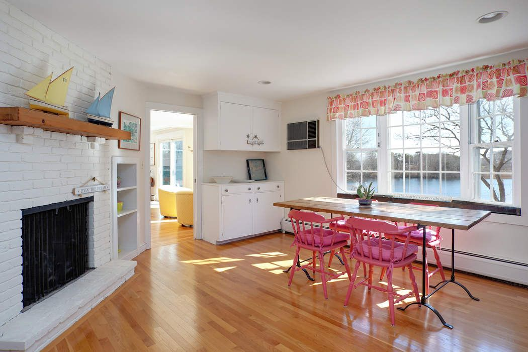 247 Crystal Lake Road Osterville, MA 02655