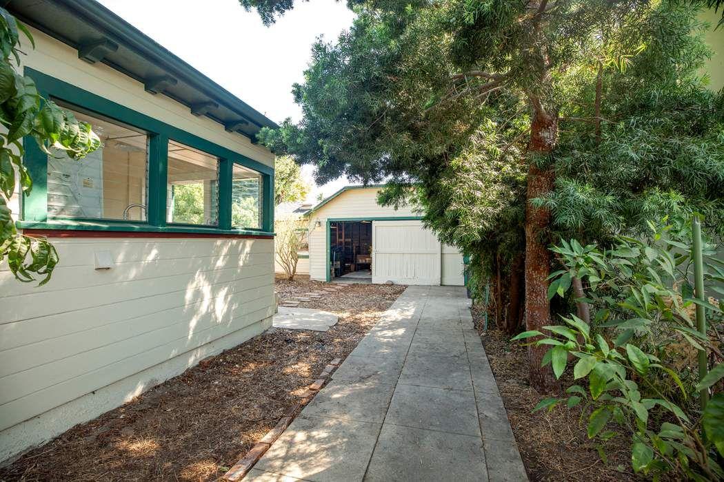 341 Pasadena Avenue South Pasadena, CA 91030