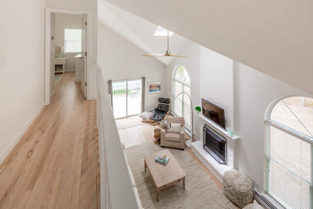 4 Rosemaries Lane East Hampton, NY 11937