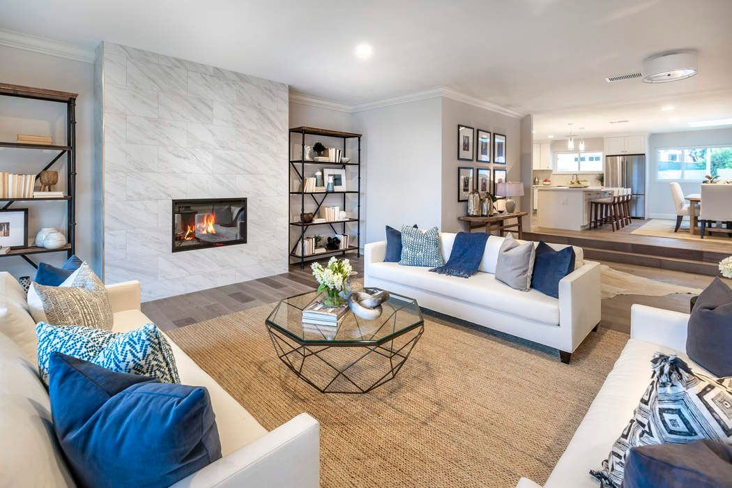 3240 Shelby Drive Los Angeles, CA 90034