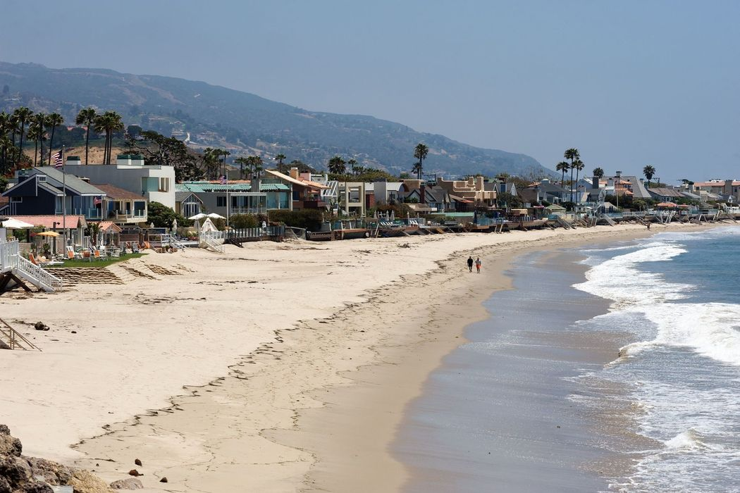 23952 Malibu Road Malibu, CA 90265