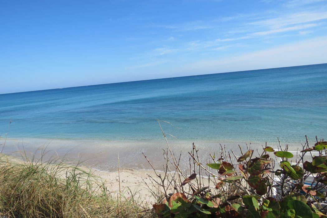 3230 S Ocean Blvd Palm Beach, FL 33480