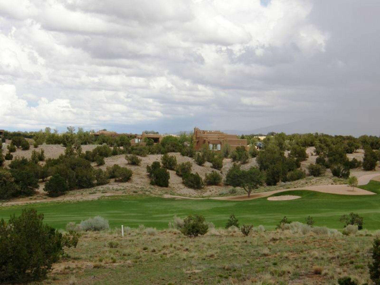 44 Paseo Aragon, Lot 14-A