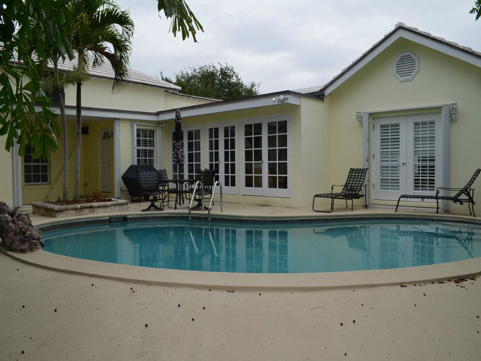 272 Southland Road, Palm Beach FL Single Family Home - Palm Beach Real Estate