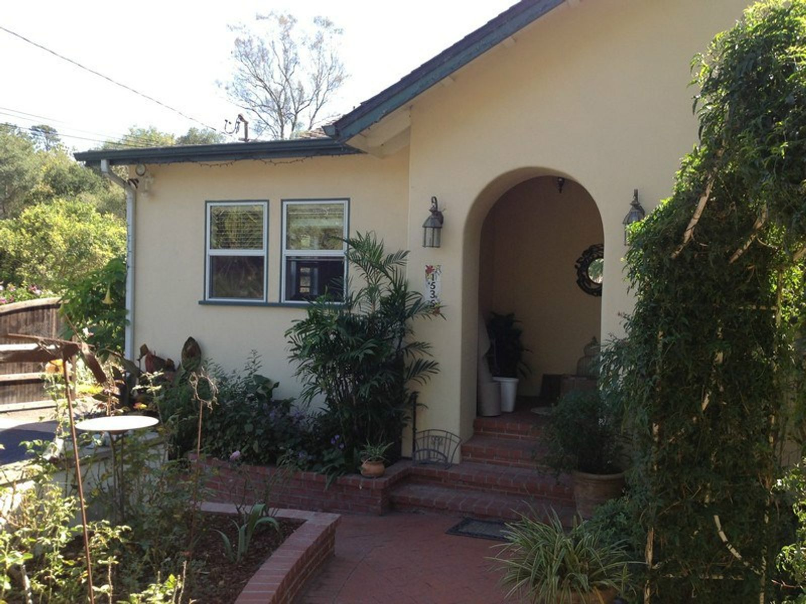 Beautiful Westside Home