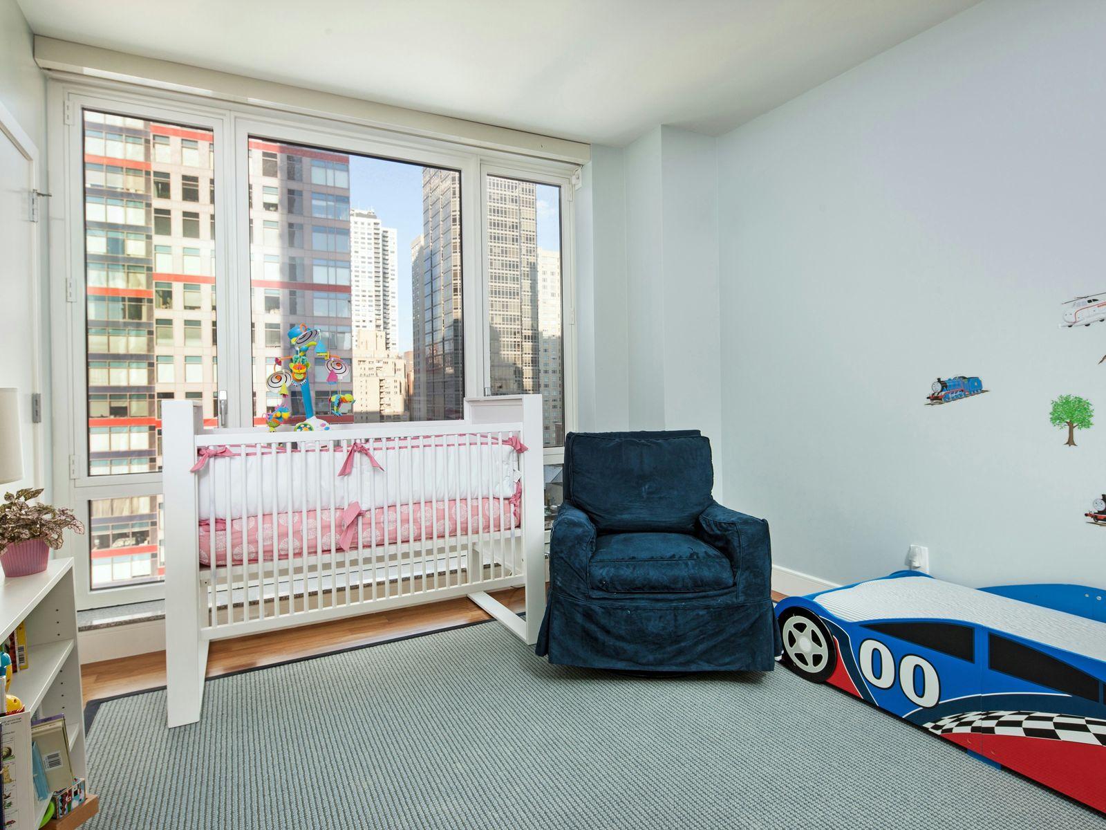 250 East 53rd Street