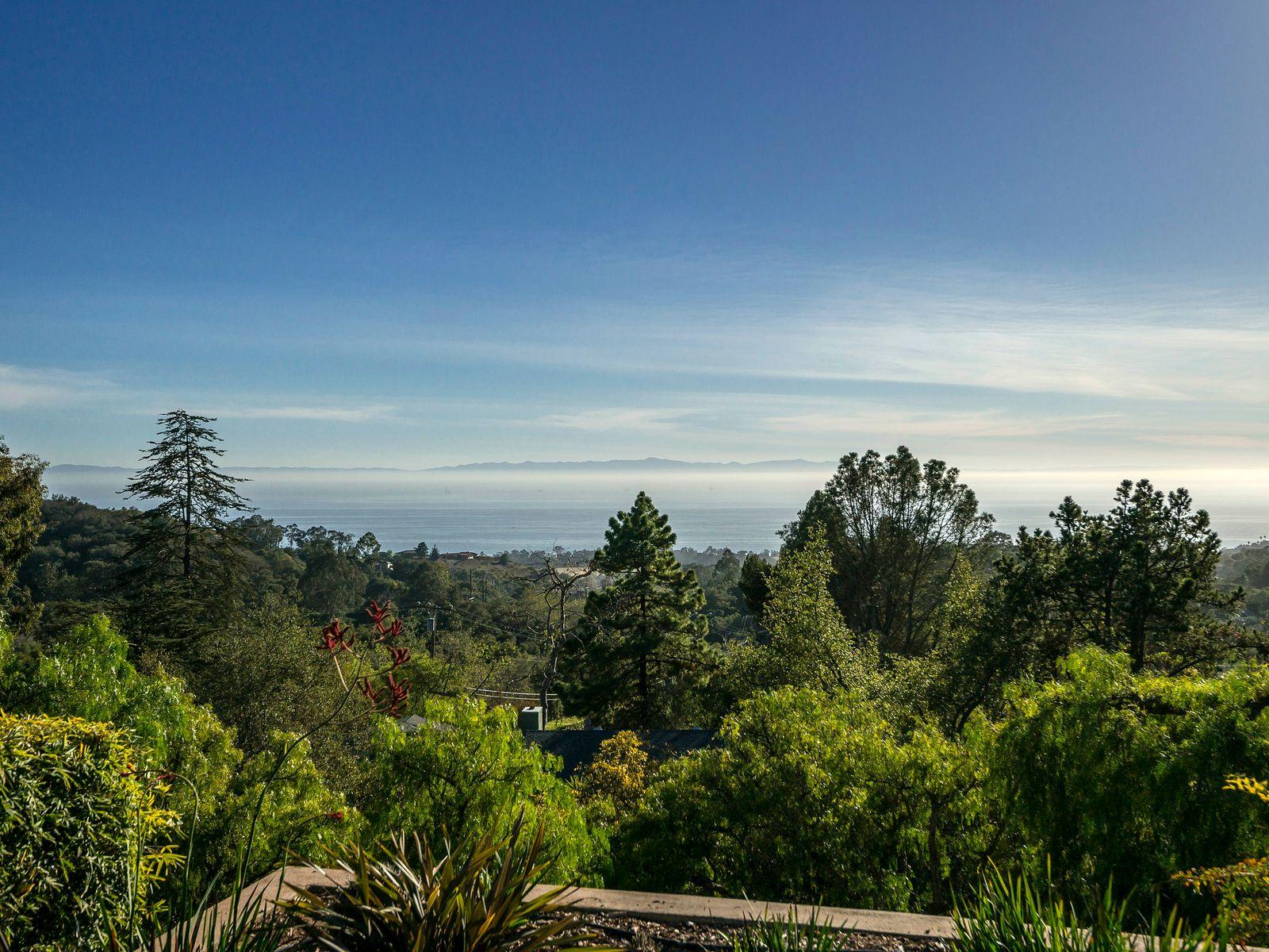 A Montecito Gem