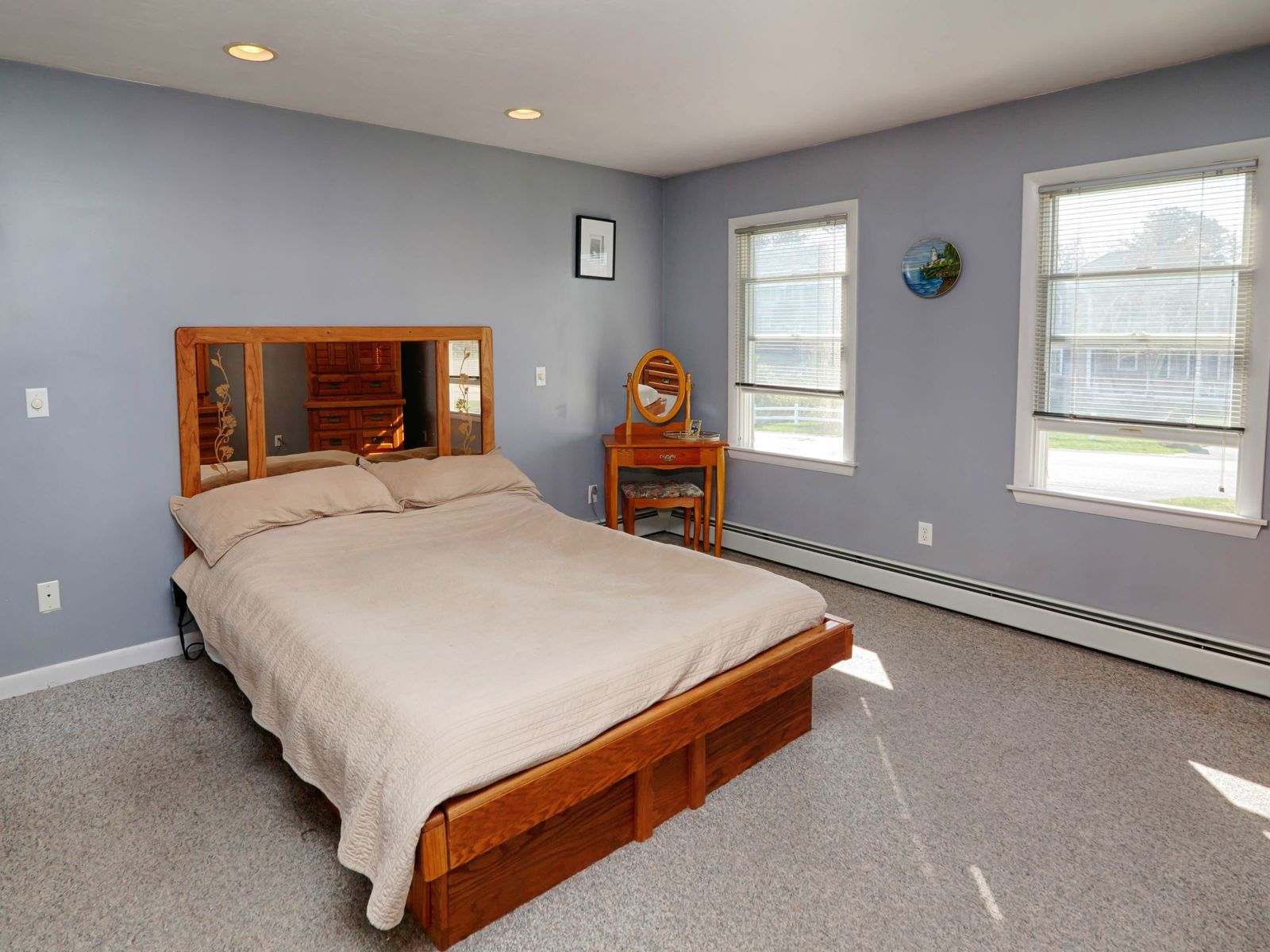 Sagamore Highlands Young Colonial