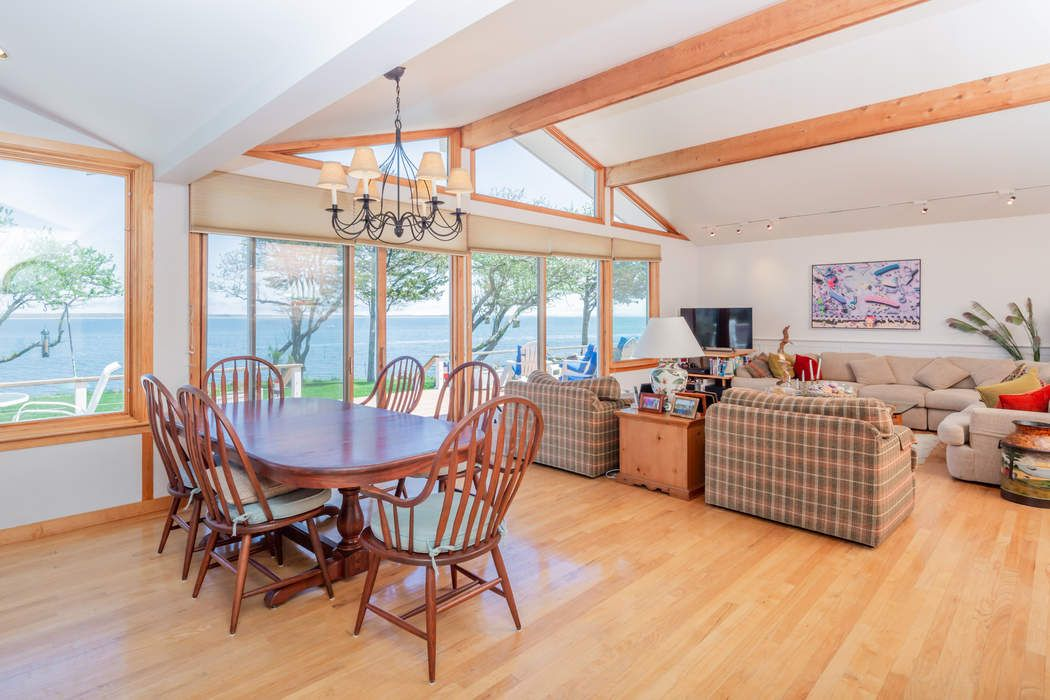 237 Kings Point Road East Hampton, NY 11937