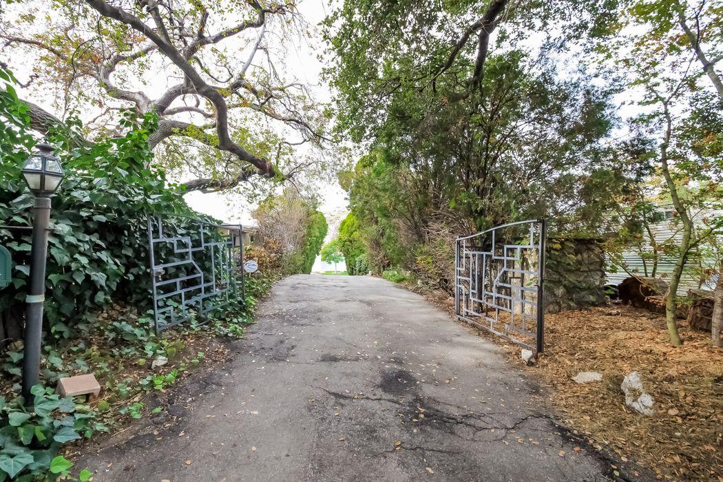 3385 Florecita Crescent Altadena, CA 91001