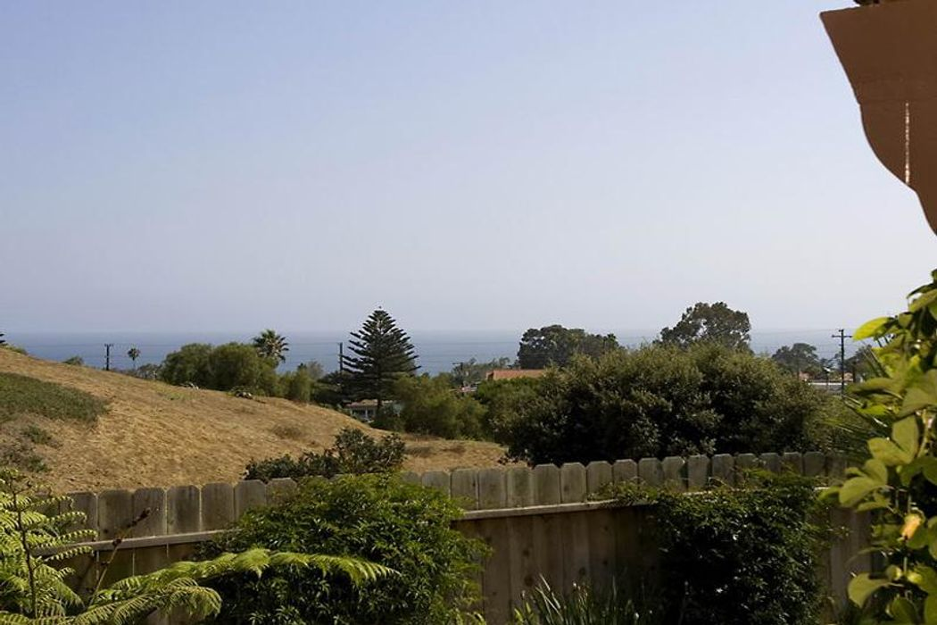580 Ricardo Avenue Santa Barbara, CA 93109
