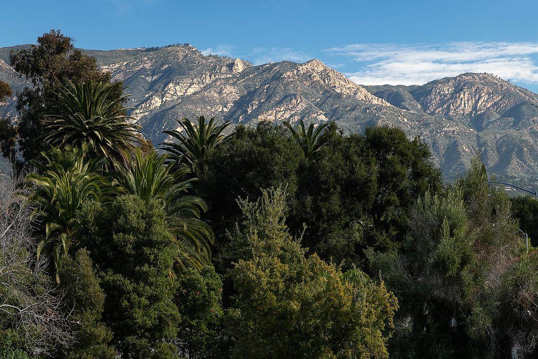 4366 Modoc Road Santa Barbara, CA 93110