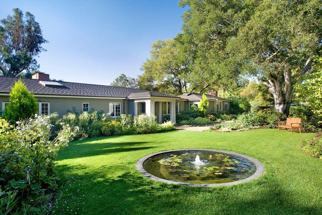 1422 East Valley Road Montecito, CA 93108