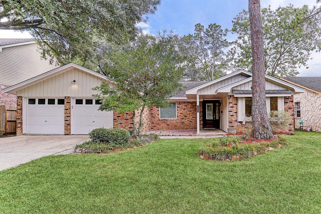 14035 Kimberley Lane Houston, TX 77079
