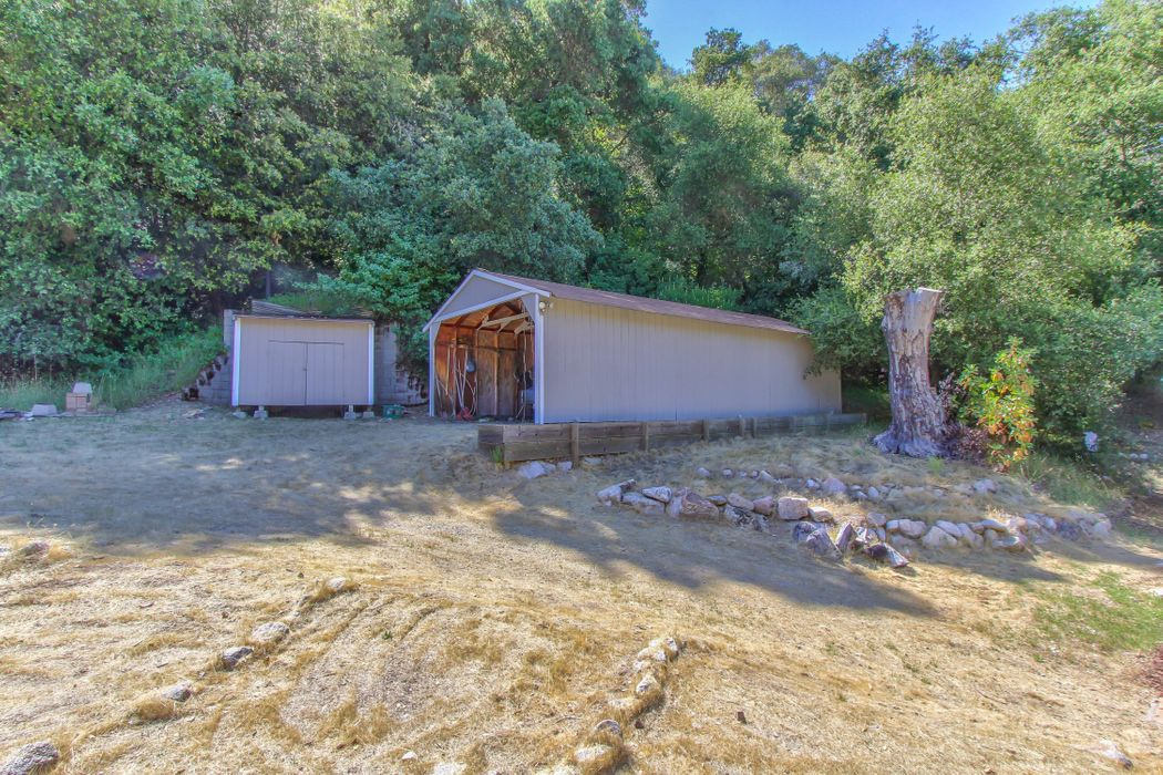 40022 Tassajara Road Carmel Valley, CA 93924