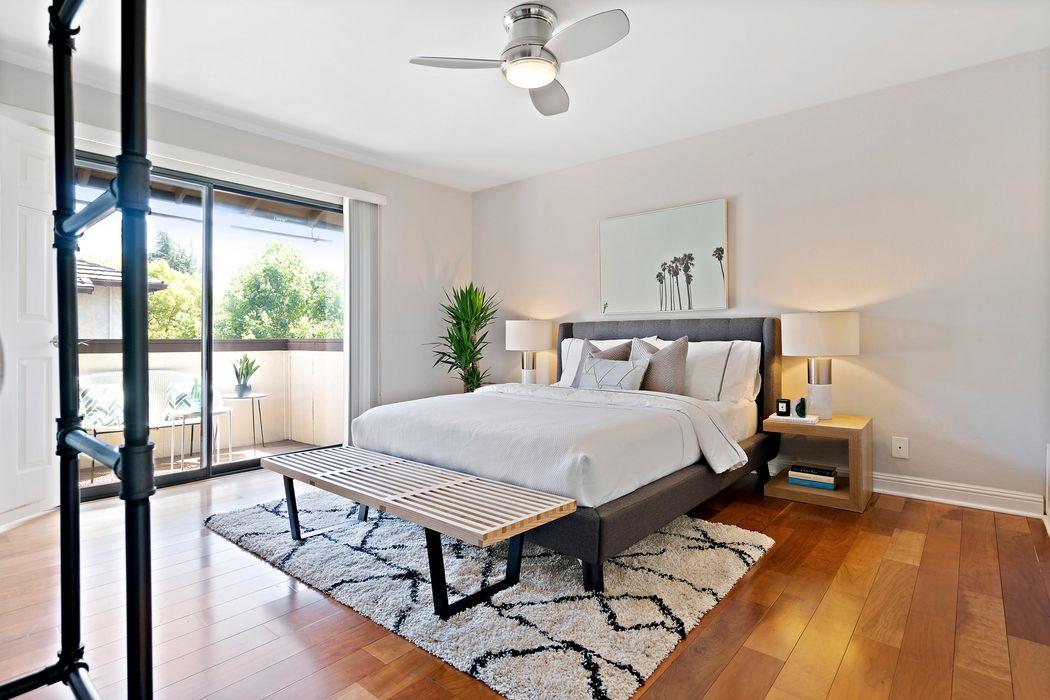 970 Bellomo Ave Sunnyvale, CA 94086