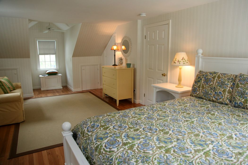 87 Scudder Road Osterville, MA 02655