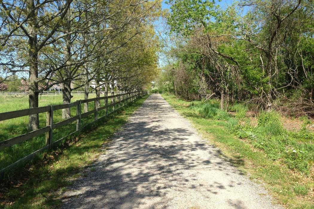 Southampton Horse Country Southampton, NY 11968