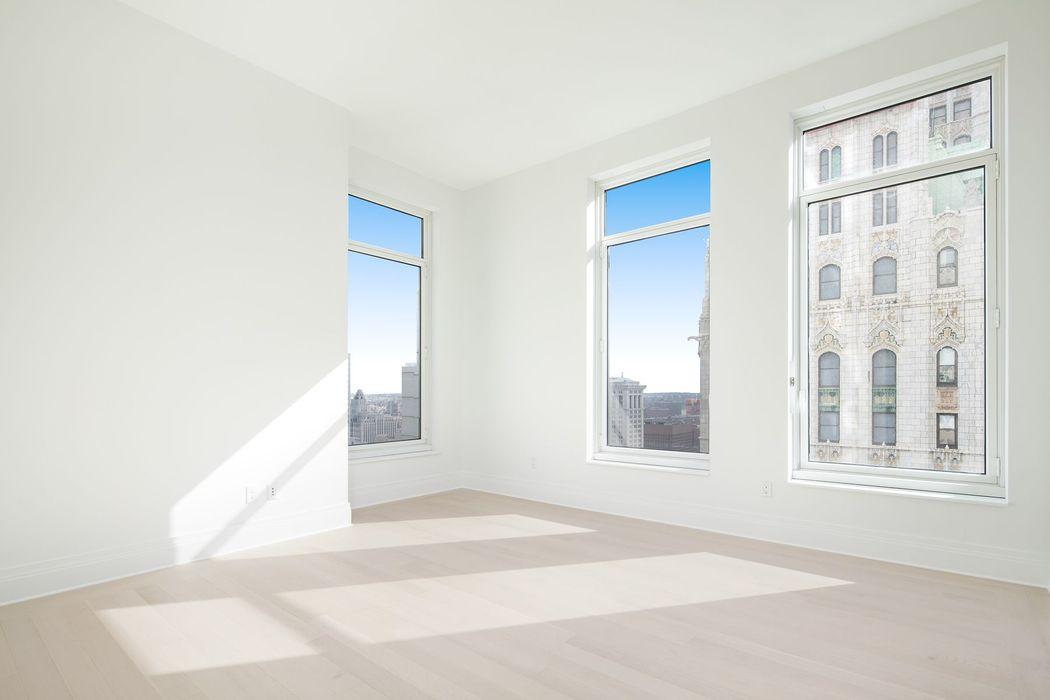 30 Park Place, 40B New York, NY 10007