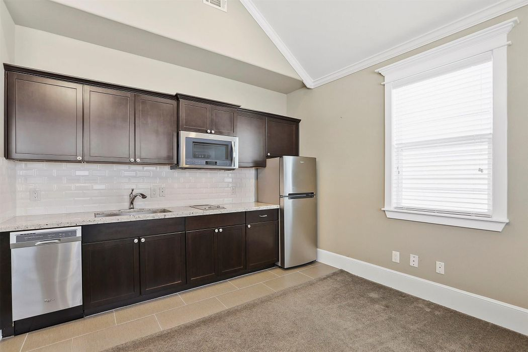 438 W 26th Street Houston, TX 77008