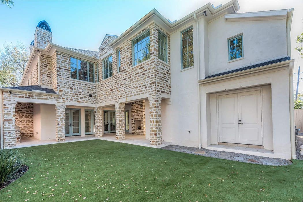1106 Briar Ridge Drive Houston, TX 77057