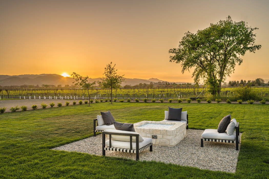 4227 Big Ranch Rd Napa, CA 94558