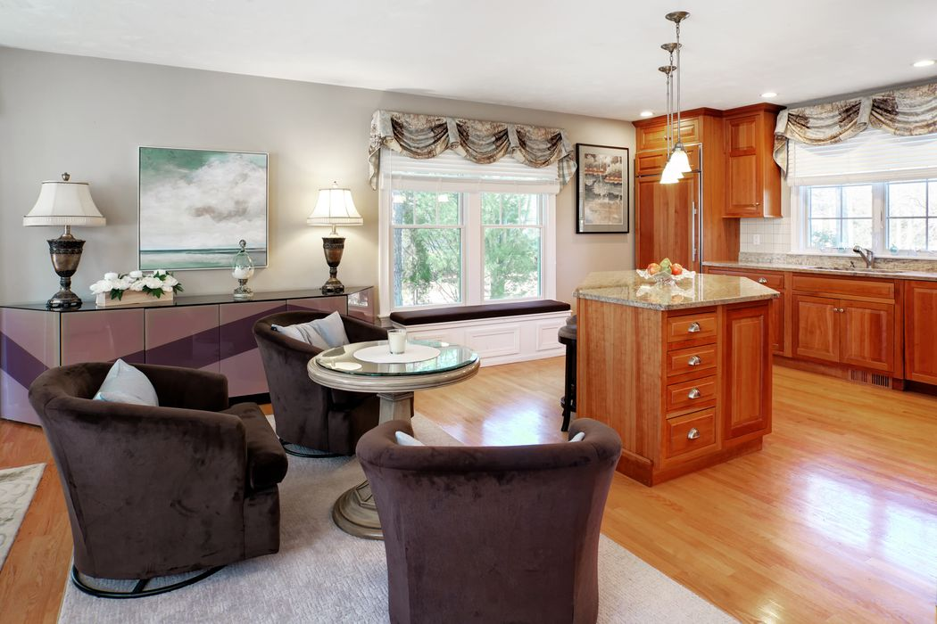4 Indian Summer Lane Sandwich, MA 02563