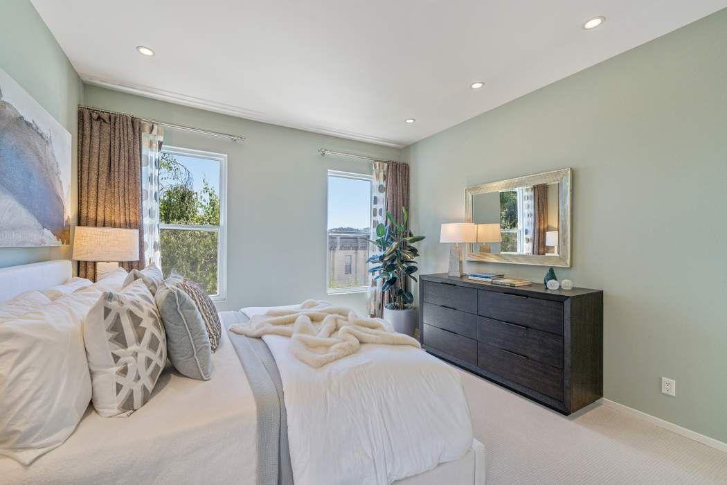 2279 Pine St San Francisco, CA 94115