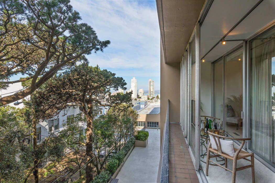 1333 Jones Street San Francisco, CA 94109