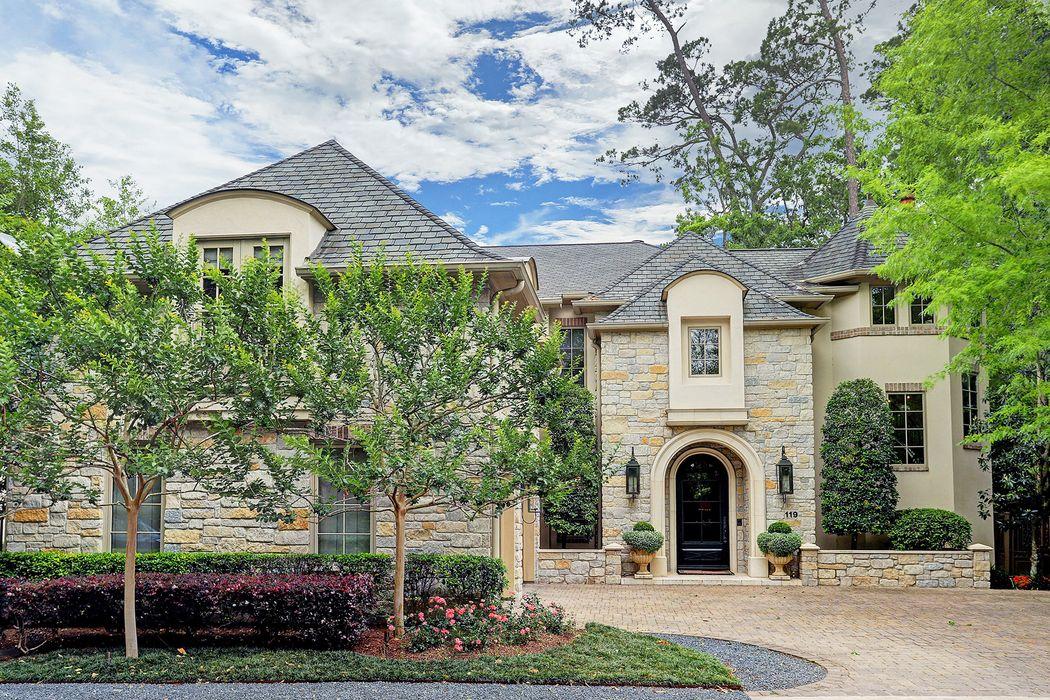 119 Point Broad Oaks Houston, TX 77056