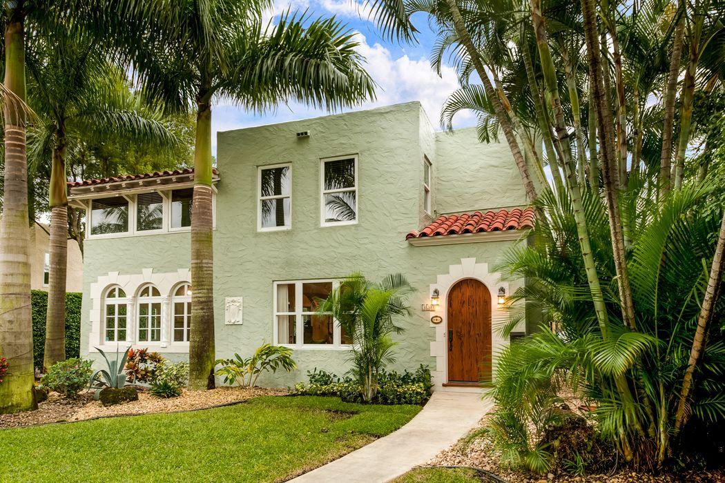 Cool 320 Dyer Rd West Palm Beach Fl 33405 Sothebys Download Free Architecture Designs Xoliawazosbritishbridgeorg