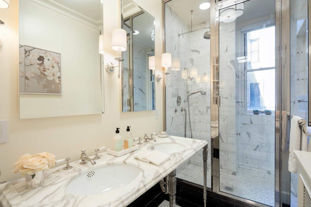 Stunning Sutton Place New York, NY 10022