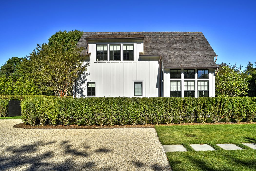 12 Further Court (Compound 38 Indian Wells Highway) Amagansett, NY 11930