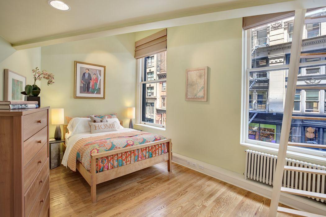 140 Fifth Avenue New York, NY 10011