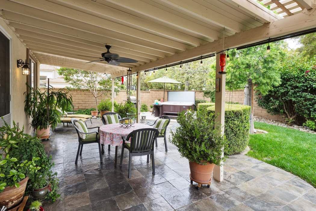 6940 Londonderry Court Rancho Cucamonga, CA 91739