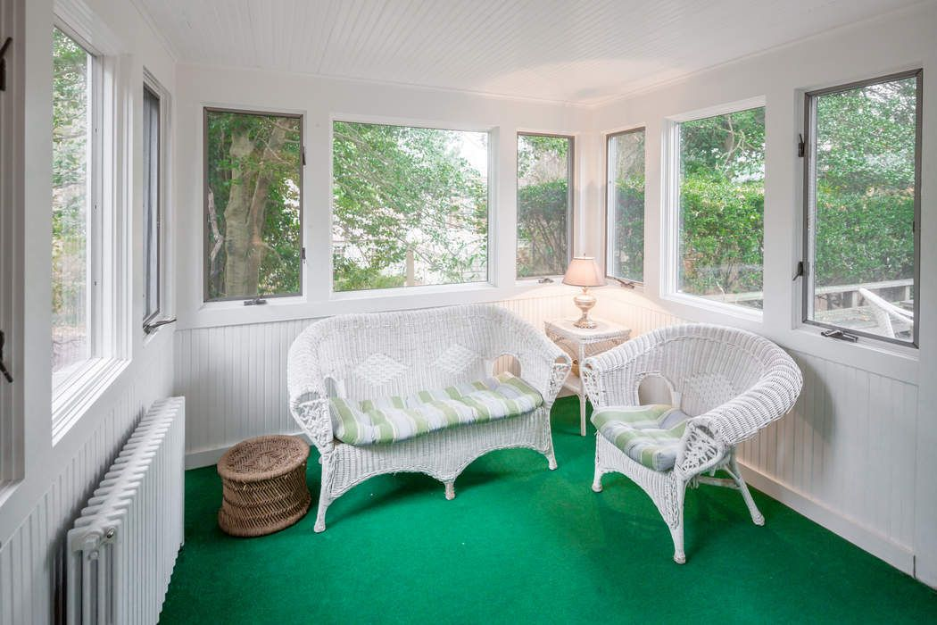 15 Mill Hill Lane East Hampton, NY 11937
