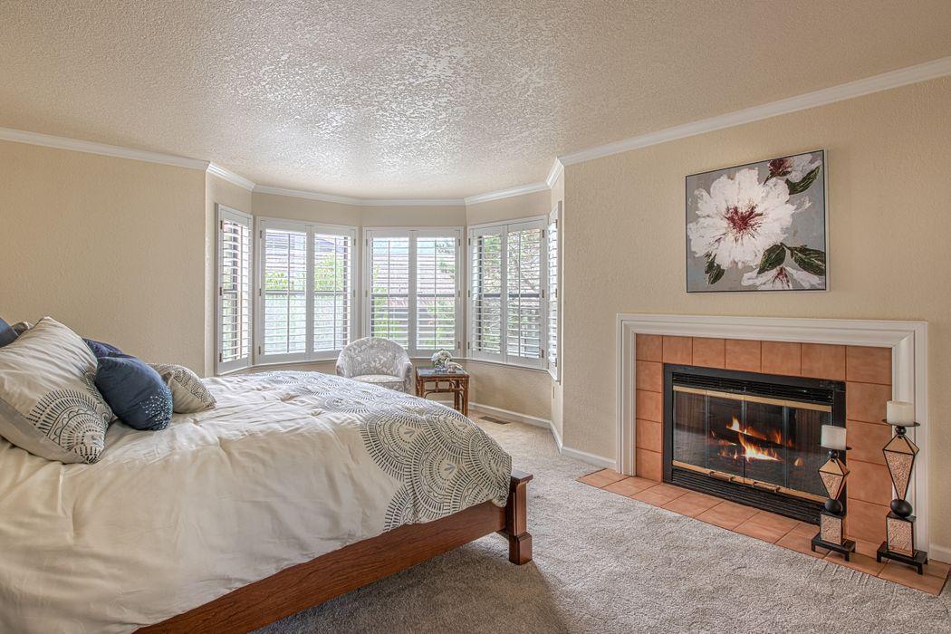2896 Ransford Avenue Pacific Grove, CA 93950