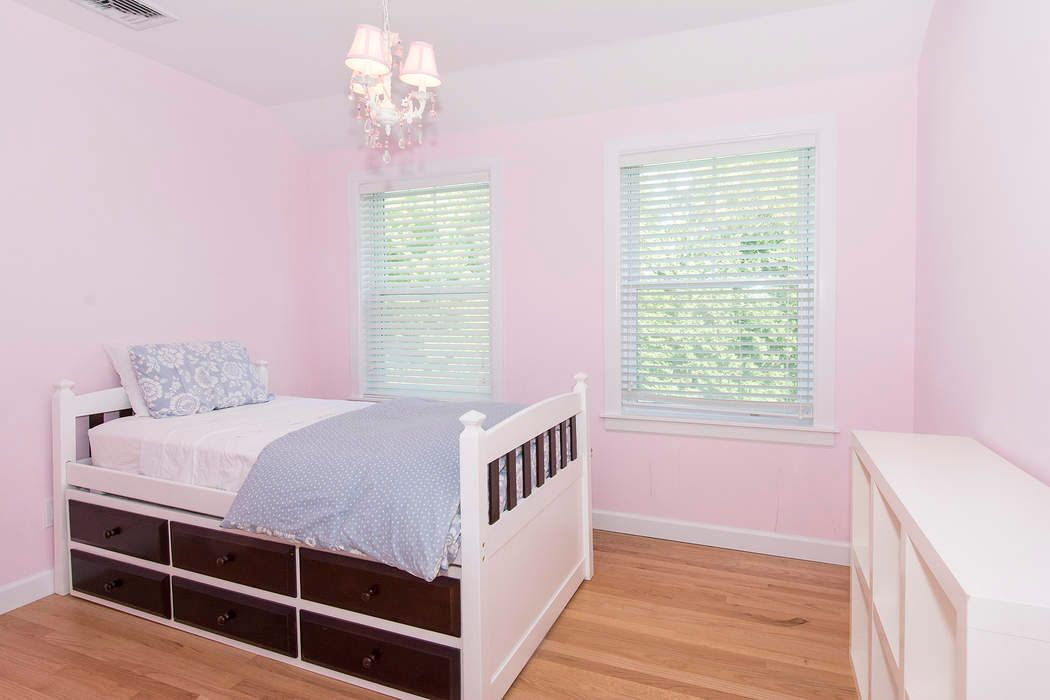 5 Hempstead Sag Harbor, NY 11963