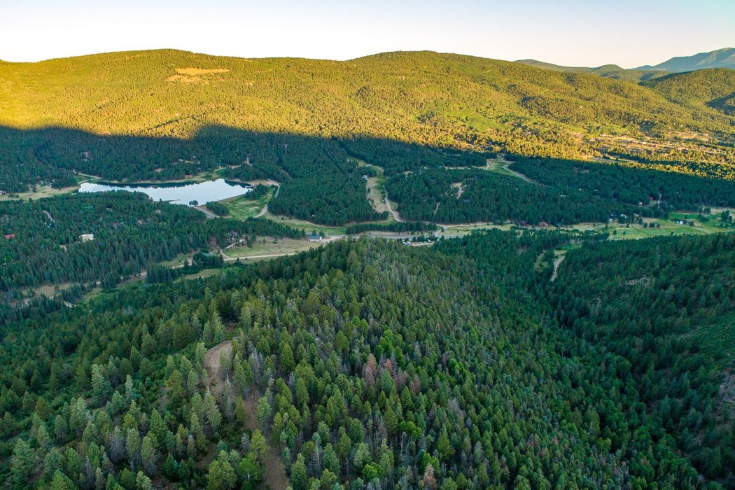 Angel Fire, Tracts E-2, D-2, F Angel Fire, NM 87710