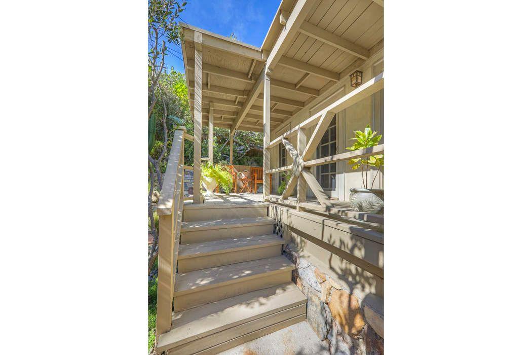 1533 Cerro Gordo Street Los Angeles, CA 90026