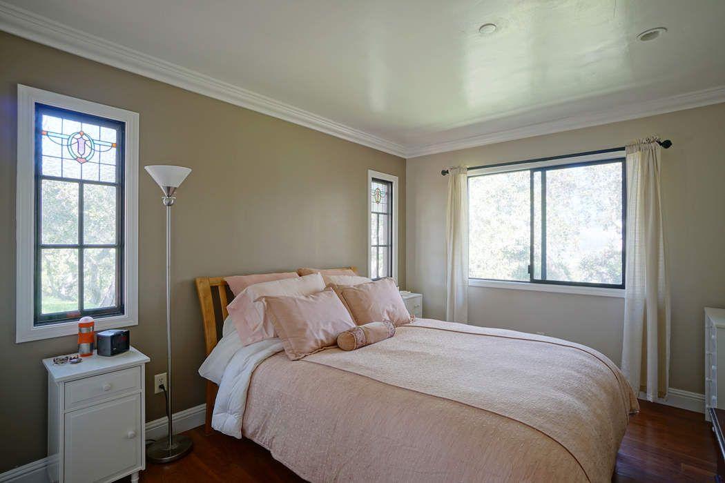 5452 Quail Meadows Drive Carmel, CA 93923