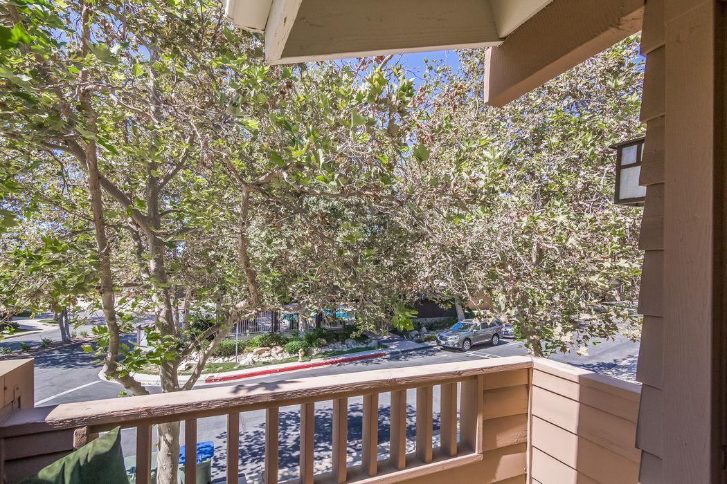 2861 Butter Creek Drive Pasadena, CA 91107