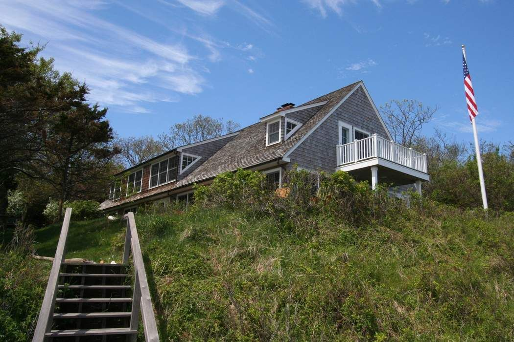 31 Watersedge Amagansett, NY 11930