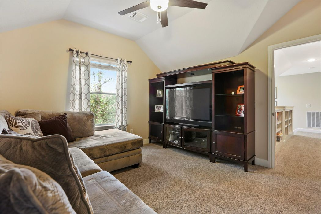 20521 Sable Creek Drive Porter, TX 77365