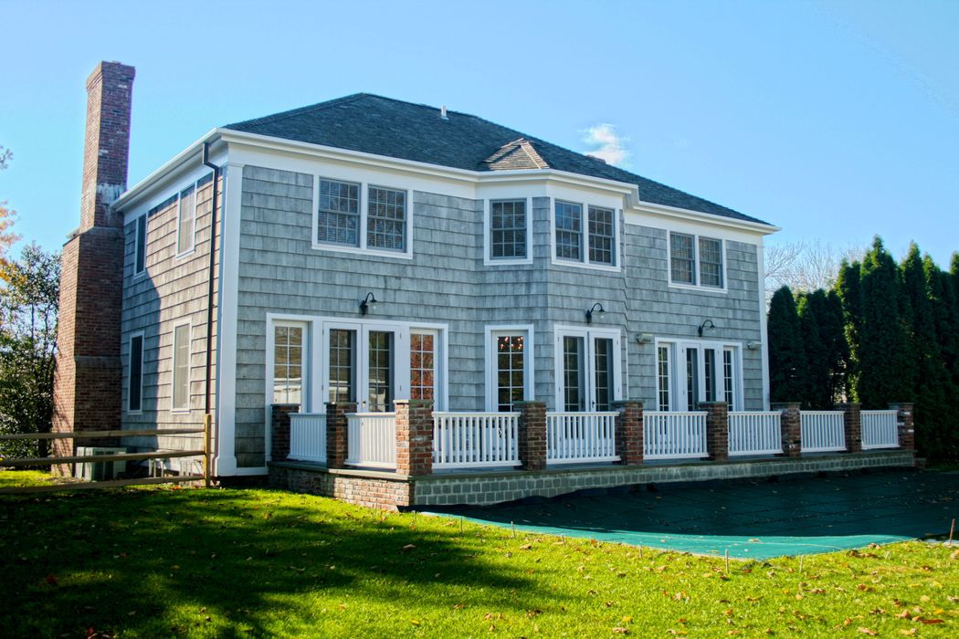 Pristine Bridgehampton South Bridgehampton, NY 11932